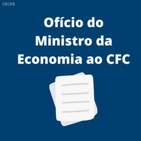Ministro da Economia parabeniza profissionais da contabilidade pelo dia 25