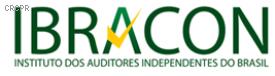 Campanha prorrogada : Associado ao Ibracon e contadores com CRC ativo, cursos EAD com 50% de desconto