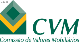 CFC e CVM firmam convênio para fiscalização, supervisão e troca de informações