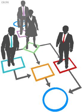 CFC apresenta uma série de sugestões sobre sistemas e serviços à Receita Federal do Brasil