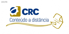 IFAC disponibiliza acesso a cursos gratuitos de contabilidade a profissionais de países de língua portuguesa