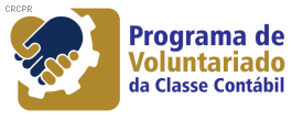 O Programa de Voluntariado da Classe Contábil no Paraná reforça a importância da solidariedade em momentos de crise