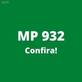 MP que reduz alíquotas de contribuição ao Sistema S é prorrogada