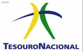 STN emite Comunicado sobre Auxílio Financeiro da Lei Complementar nº 173/2020