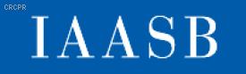 Implementação da ISA 540 (revisada): exemplos ilustrativos para auditoria de estimativas contábeis simples e complexas