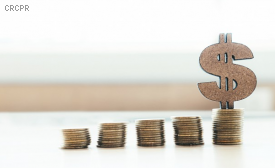 MP 975 institui Programa Emergencial de Acesso a Crédito para empresas