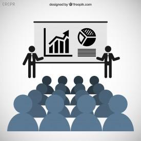 Alunos da Unipar participam de palestra online do presidente do CRCPR