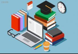 Comissão de Educação Profissional Continuada do CFC revisa entendimento sobre o credenciamento de cursos e eventos a distância