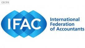 IFAC: Grupo de Monitoramento da Iosco lança documento sobre auditoria e ética