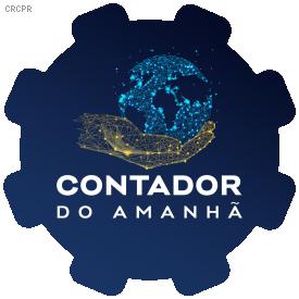 CONTADOR DO AMANHÃ: Palestra virtual da Unipar reúne mais de mil estudantes