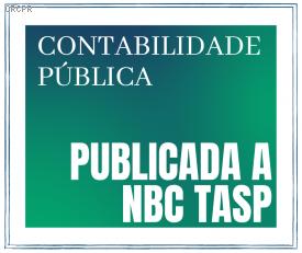 Plenário do CFC aprova NBC sobre Auditoria de Informação Contábil Histórica Aplicável ao Setor Público
