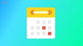 Acordos de suspensão de contrato ou de redução de jornada podem ser feitos por até 180 dias