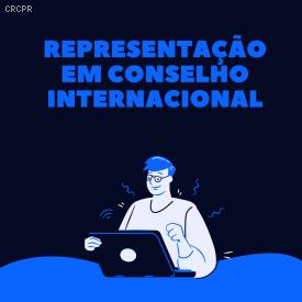 Brasil ganha representação em conselho internacional de padrões éticos