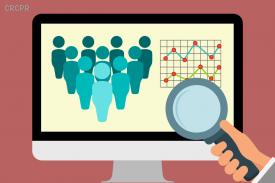 CFC realiza pesquisa para avaliar imagem do profissional da contabilidade perante a sociedade