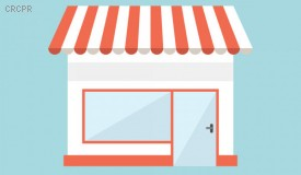 IFRS para PMEs: CFC realiza webinar sobre a consulta pública do Iasb