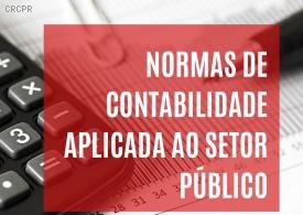 Normas de Contabilidade Aplicada ao Setor Público são aprovadas em reunião plenária