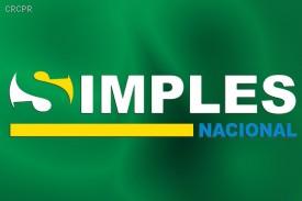 Receita Federal disponibiliza módulo de reparcelamento de débitos do Simples Nacional no portal e-CAC