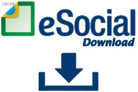eSocial Download facilita a vida do empregador