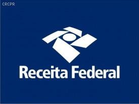 Receita Federal aprova novo leiaute para a EFD-Reinf