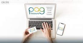 Ministério da Economia regulamenta o PagTesouro