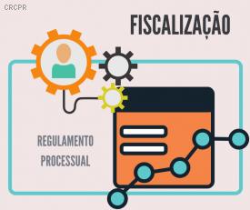 CFC publica resolução que altera o Regulamento Processual que rege os processos administrativos de fiscalização do Sistema CFC/CRCs