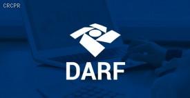 Darf para pagamento de parcelamentos será emitido exclusivamente pela Internet a partir de fevereiro de 2021