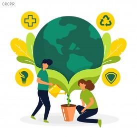 Ifac comunica coalizão entre organismos para constituir estrutura de relatórios de sustentabilidade