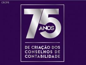 Sistema CFC/CRCs completa 75 anos de criação com grandes eventos e homenagens
